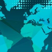 Logo du podcast Maailmanpolitiikan arkipäivää