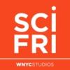 Logo du podcast Science Friday
