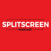 Logo du podcast Splitscreen #24 // Blade Runner