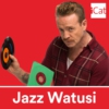 Logo of the podcast Jazz Watusi