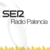 Logo of the podcast Radio Palencia