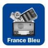 Logo du podcast Chronique rédaction FB Mayenne