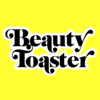Logo du podcast Le Toast