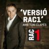 Logo du podcast Versió RAC1 - L'hora a hora