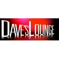 Logo of the podcast Dave's Lounge On The Radio #63: The 2017 Yearbook (Final Episode)