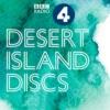 Logo of the podcast Desert Island Discs