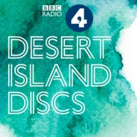 Logo du podcast Classic Desert Island Discs - Murray Walker