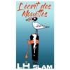 Logo du podcast L'Ecrit des Mouettes