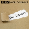 Logo du podcast The Inquiry