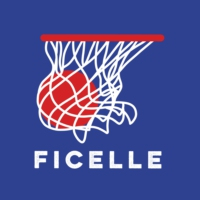 Logo du podcast Ficelle S03E37 - FIBA Europe Cup : Iraklis Thessalonique et Reggio Emilia en favoris ? Ironi Ness Z…