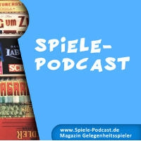 Logo du podcast Monster Expedition (Amigo): Spiele-Podcast Nr. 395