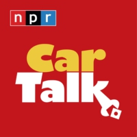 Logo of the podcast The Best of Car Talk