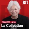 Logo du podcast La Collection Georges Lang