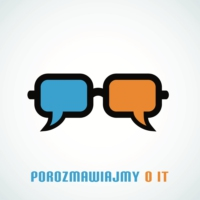 Logo of the podcast 3. urodziny podcastu