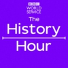 Logo du podcast The History Hour