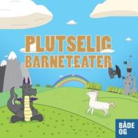 Logo du podcast Plutselig Barneteater!