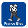 Logo of the podcast Le Dossier du Jour France Bleu Creuse