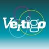 Logo du podcast Vertigo - La 1ere