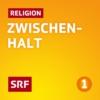 Logo of the podcast Zwischenhalt