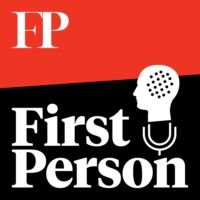 Logo of the podcast In Washington, Personnel is Policy