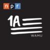 Logo du podcast 1A