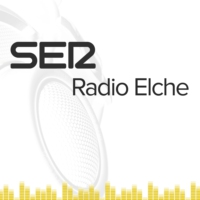 Logo du podcast Radio Elche
