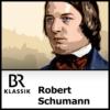 Logo du podcast Robert Schumann - Kritiker und Prophet