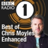 Logo du podcast Best of Chris Moyles Enhanced