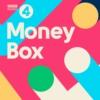 Logo of the podcast Money Box