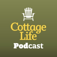 Logo du podcast Catching up with Roy MacGregor