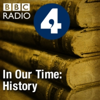 Logo du podcast In Our Time: History