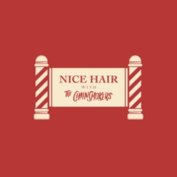 Logo of the podcast Nice Hair with The Chainsmokers  075 ft. Staff Da Campo