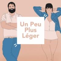 Logo du podcast Un Peu Plus Léger Podcast