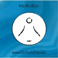 Logo du podcast Meditation - Einfach Sein