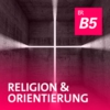 Logo of the podcast Religion und Orientierung