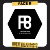 Logo of the podcast Face B