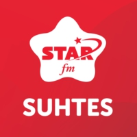 Logo of the podcast Star FM - Suhtes: 27.02 - 11:00 - 13:00