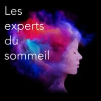 Logo du podcast LES EXPERTS ESPRITSOMMEIL