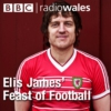 Logo of the podcast Elis James' Feast Of Football