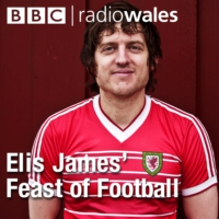 Logo of the podcast Episode 154: Seven Welsh potters