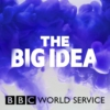 Logo du podcast The Big Idea
