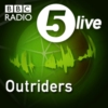 Logo of the podcast Outriders