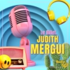 Logo of the podcast Le billet de Judith Mergui