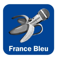Logo du podcast Bertrand de broc