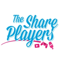 Logo du podcast The Share Players