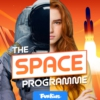 Logo du podcast The Space Programme
