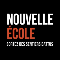 Logo du podcast #BONUS5 : J'appelle les auditeurs (S.A.V.)