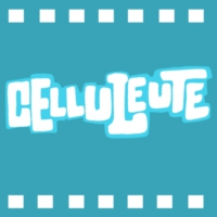 Logo du podcast Celluleute Podcast
