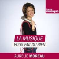 Logo du podcast La musique au volant, quels impacts ?