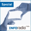 Logo of the podcast Inforadio Spezial | Inforadio